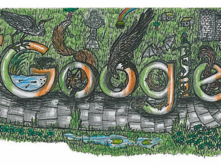 GN4_DAT_6428837.jpg--offaly_student_on_shortlist_for_doodle_4_google_2016