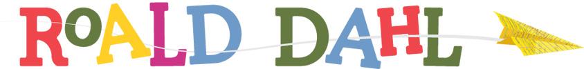 roald-logo