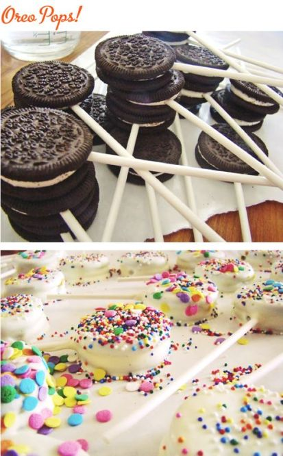 1c78446249bc5c68a314fb75c1b6c990--cakepops-sweet-tooth
