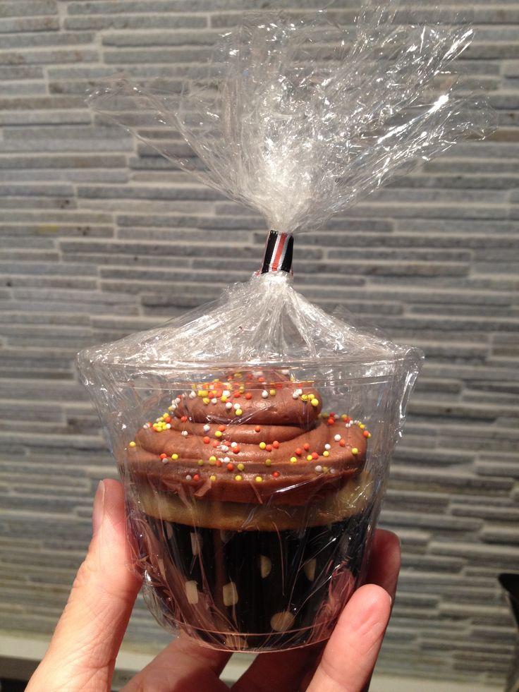 e5a43e07851a87922bae0439fb422898--bake-sale-packaging-cupcake-packaging