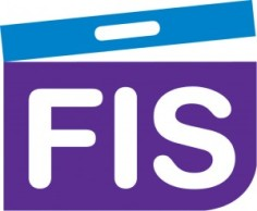 fis-logo-A-300x247