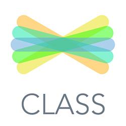 Get the Seesaw Class App!